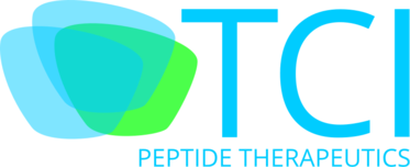 TCI Peptide Therapeutics