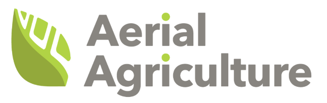 Aerial Agriculture