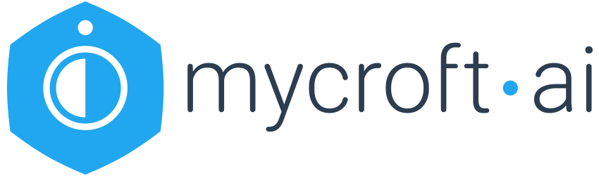Mycroft_Site_Logo