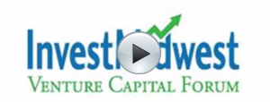 watch invest midwest video